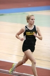 VCUtrack