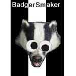badgersmaker