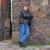 chris_hager86
