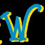 wal725