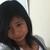 ashgal_25