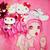 kitten_princess