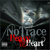 notrace3