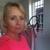 belinda_bronjew
