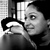 nithya_r12