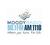 MoodyRadio
