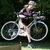 cycling_addict