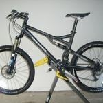 bikeperson
